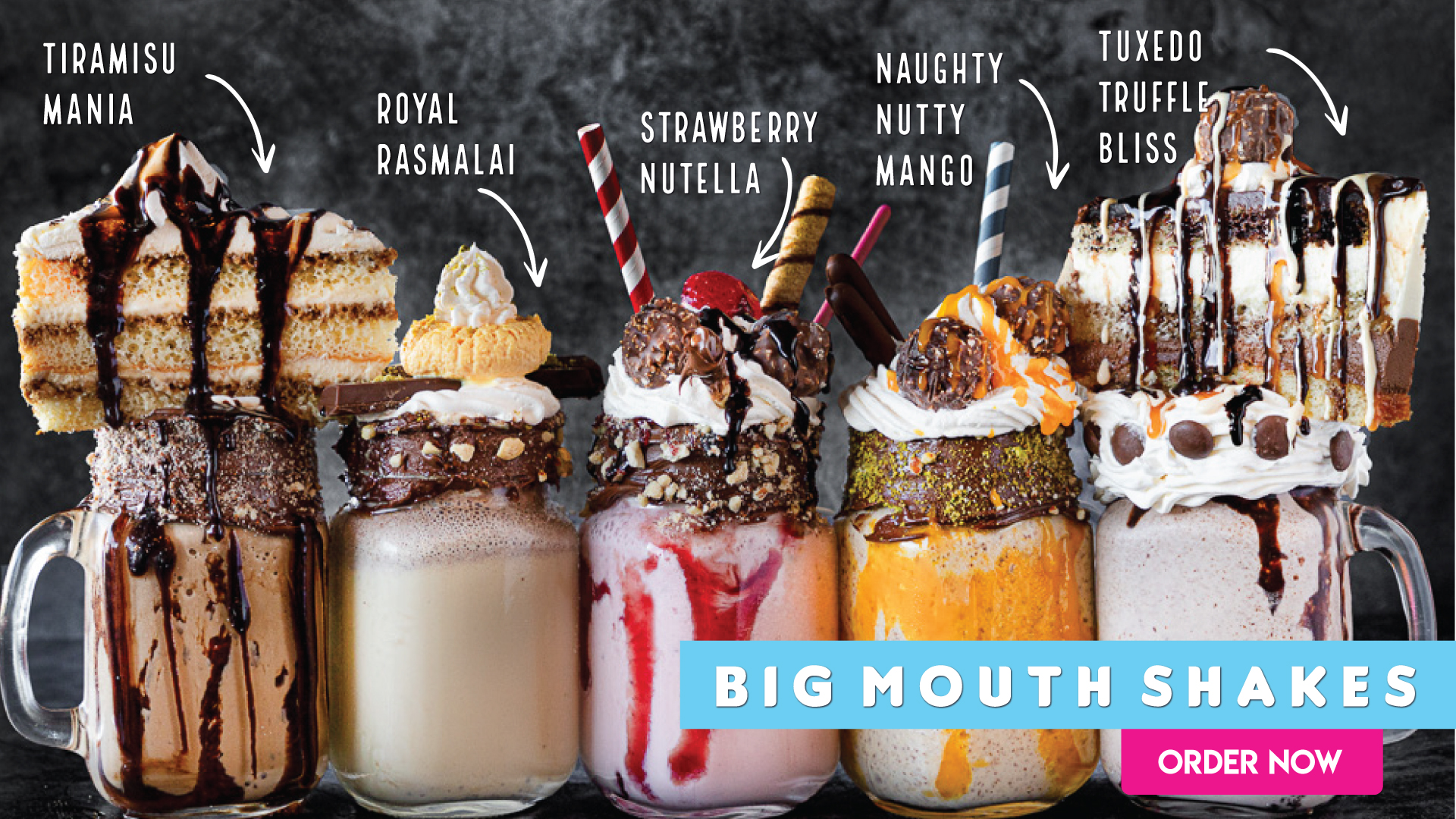 big-mouth-slider